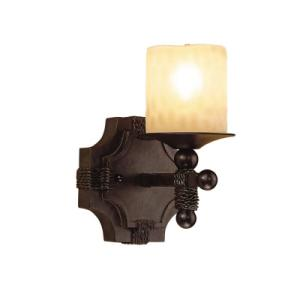 sconce suggestion