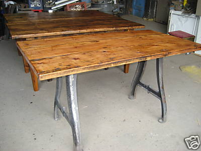 craft-table