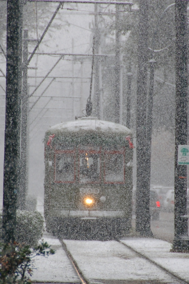 snow-in-new-orleans