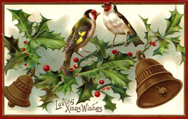 vintage-postcard-birds
