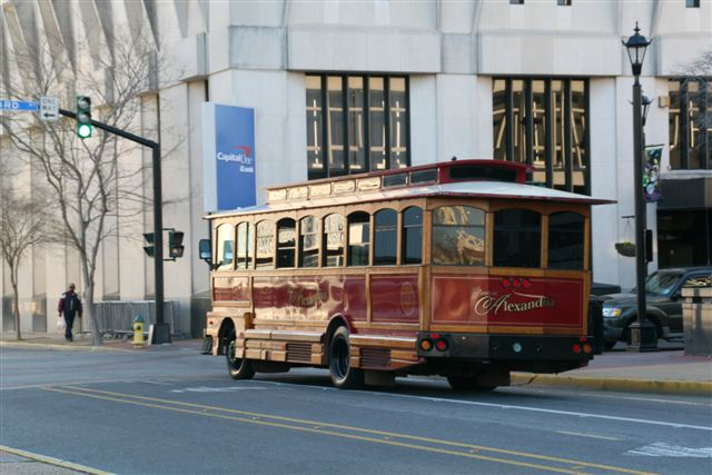 trolley-spirit-of-alexandria