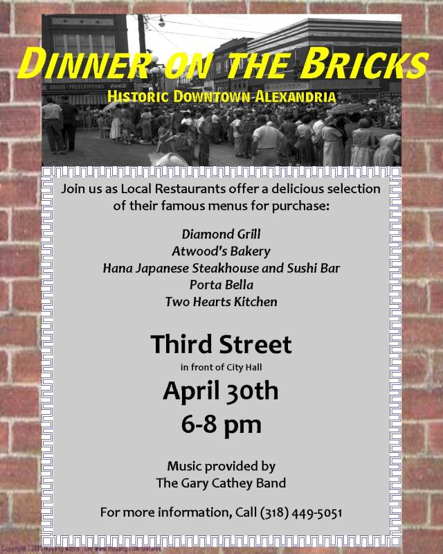 dinner-on-the-bricks