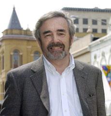 Donovan Rypkema, PlacEconomics