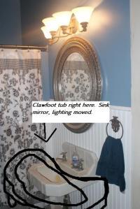 bathroom now 3