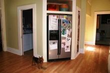 kitchen 36